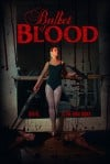 Ballet of Blood poster