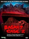 Basket Case 2 1990