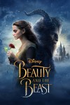 Beauty and the Beast Movie Poster / Movie Info page