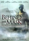 Behind the Mask: The Rise of Leslie Vernon Movie Poster / Movie Info page