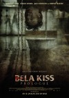 Bela Kiss: Prologue Movie Poster / Movie Info page