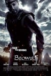 Beowulf Movie Poster / Movie Info page
