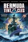 Bermuda Tentacles 2014