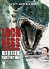 Beyond Loch Ness 2008