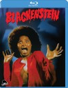 Blackenstein 1973