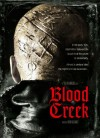 Blood Creek Movie Poster / Movie Info page
