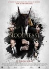 Blood Feast Movie Poster / Movie Info page