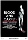 Blood and Carpet 2015