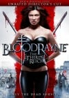 BloodRayne: The Third Reich 2011