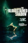 Bloodstained Shadow 1978
