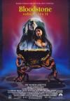 Bloodstone: Subspecies II 1993