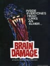Brain Damage 1988