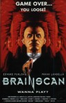 Brainscan 1994