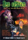 Bug Buster Movie Poster / Movie Info page