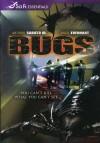 Bugs 2003