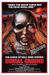 Burial Ground: The Nights of Terror 1981