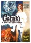 Caltiki, the Immortal Monster 1959