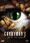 Candyman: Day of the Dead 1999