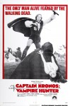 Captain Kronos - Vampire Hunter 1974