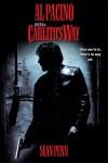 Carlito's Way Movie Poster / Movie Info page
