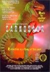 Carnosaur 2 1995