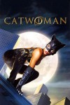 Catwoman Movie Poster / Movie Info page