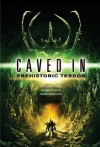 Caved In (2006)