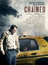 Chained Movie Poster / Movie Info page