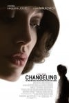 Changeling Movie Poster / Movie Info page
