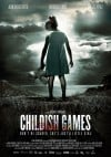 Childish Games 2012