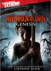 Children of the Corn: Genesis 2011
