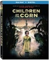 Children of the Corn: Runaway Movie Poster / Movie Info page