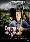 Children of the Corn: The Gathering 1996
