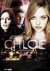 Chloe Movie Poster / Movie Info page