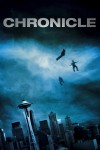 Chronicle Movie Poster / Movie Info page