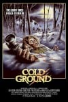 Cold Ground 2017
