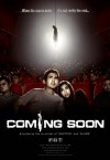 Coming Soon poster