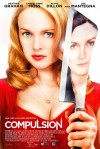 Compulsion Movie Poster / Movie Info page