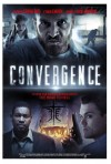 Convergence Movie Poster / Movie Info page