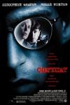 Copycat Movie Poster / Movie Info page