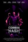 Corbin Nash Movie Poster / Movie Info page