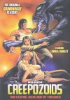 Creepozoids 1987