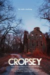 Cropsey 2009