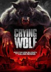 Crying Wolf poster