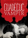 Cuadecuc, vampir Movie Poster / Movie Info page