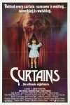 Curtains 1983