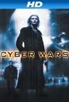 Cyber Wars (2004)