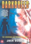 Dark Breed Movie Poster / Movie Info page