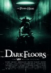 Dark Floors 2008