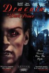 Dark Prince: The True Story of Dracula 2000